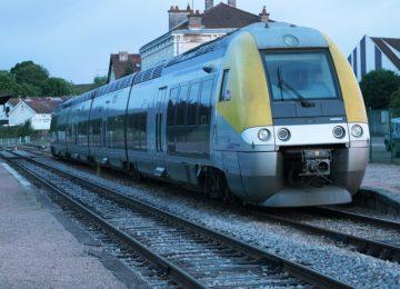 Trasporti, Camera dei Deputati acquisisce memorie U.Di.Con. in Commissione IX