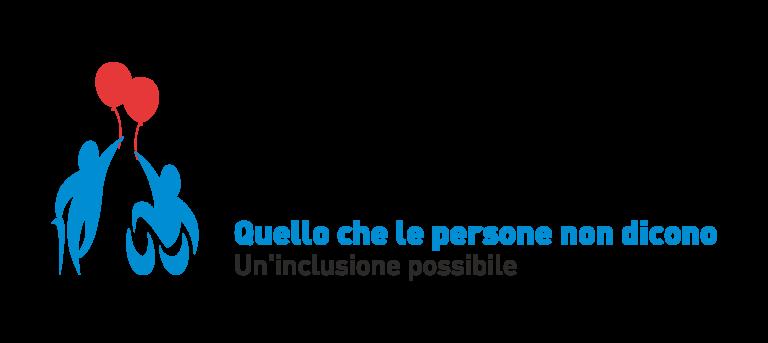 """Attivato laboratorio per bambini disabili a Laureana di Borrello, U.Di.Con.: """"Un piccolo inizio per aiutare le famiglie"""""""