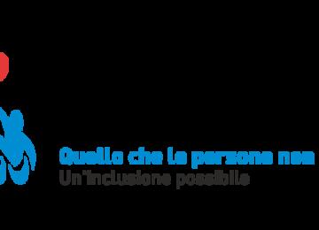 Via ai laboratori per bambini disabili a Cessaniti, Corigliano-Rossano e Olivadi