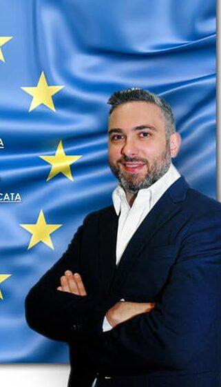 Elezioni regionali, Fdi: «Candidatura si decide a Roma ma pronti a fare il nome di Wanda Ferro»