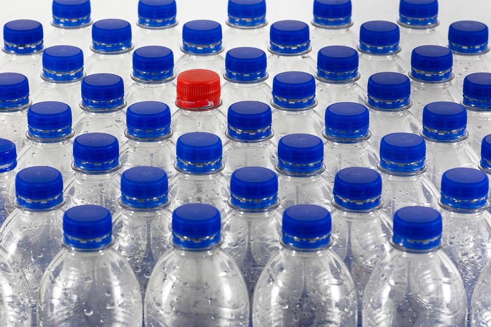 """Plastic Tax, U.Di.Con.: """"Una tassa che avrà delle ripercussioni su aziende e cittadini"""""""