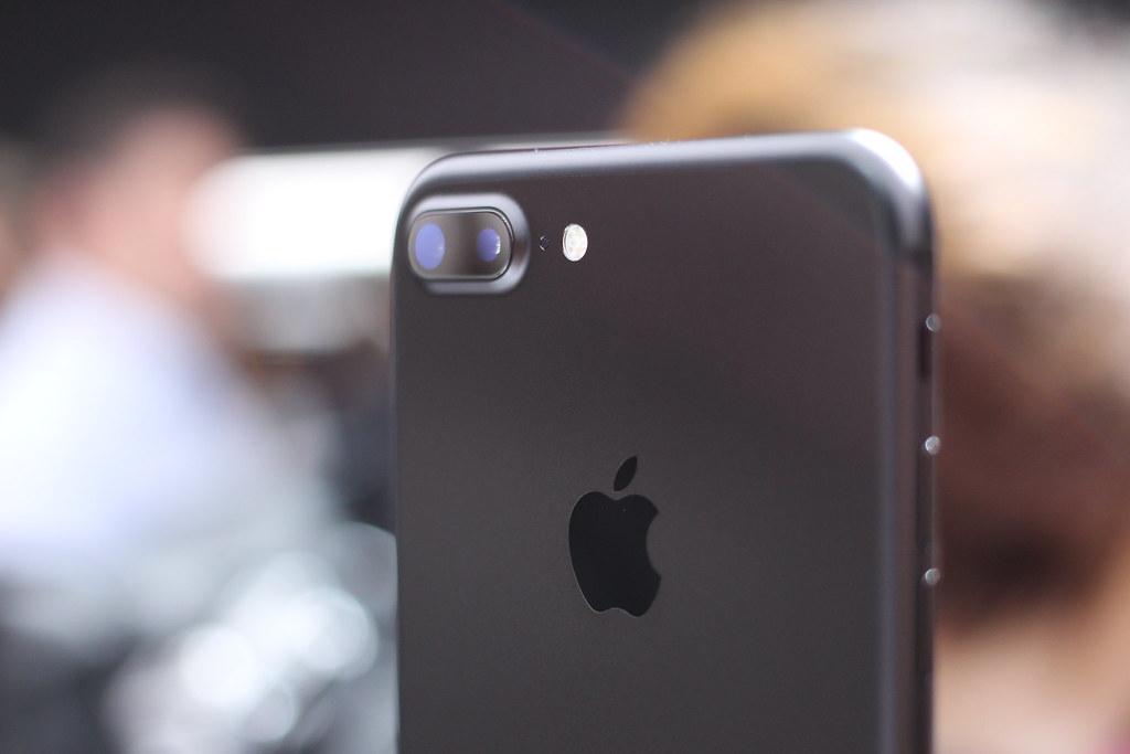 """I-Phone 7 e radiazioni, U.Di.Con.: """"Chiediamo approfondimenti da parte degli organi preposti"""""""
