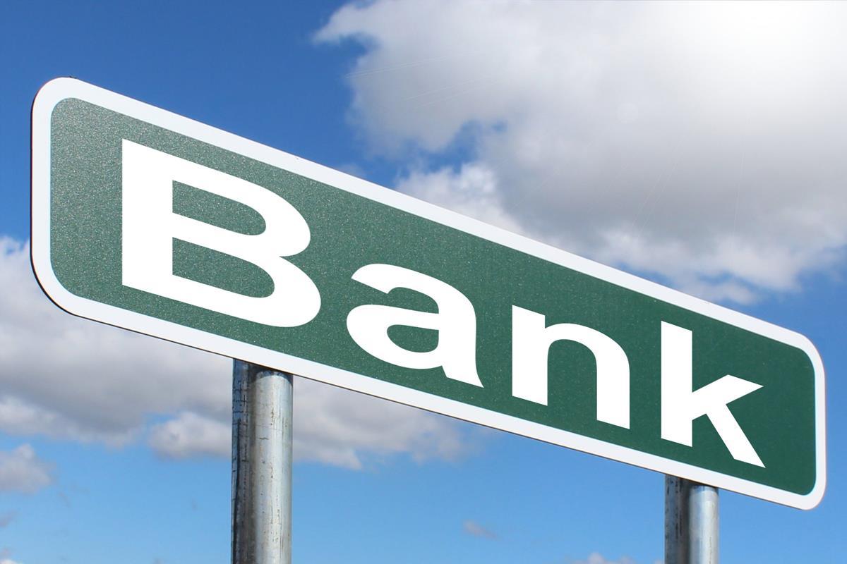 """Ubi Banca, l'U.Di.Con. dice """"No"""" alla chiusura degli sportelli e alla riduzione dei servizi"""