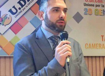"""Sanità Calabria, U.Di.Con.: """"Troppa fila per prenotare una visita a Cosenza"""""""