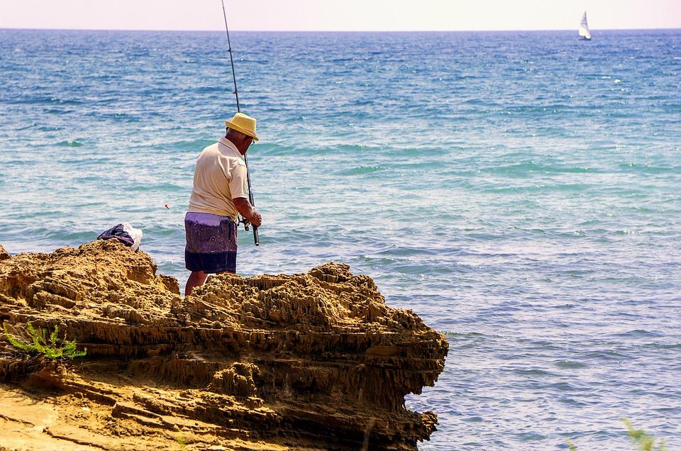 """Disagi pescatori artigiani, U.Di.Con.: """"Servono  maggiori incentivi per il consumo a km 0"""""""