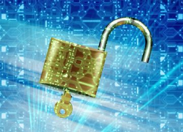 """Privacy Tinder e Grindr, U.Di.Con.: """"Abbiamo riscontrato delle criticità sul trattamento dei dati personali"""""""