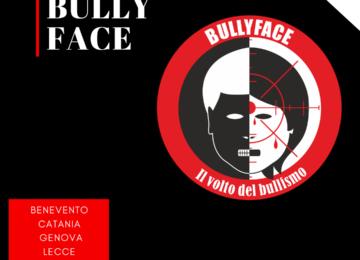 L'U.Di.Con. è scesa in campo per la quarta giornata nazionale contro bullismo e cyberbullismo