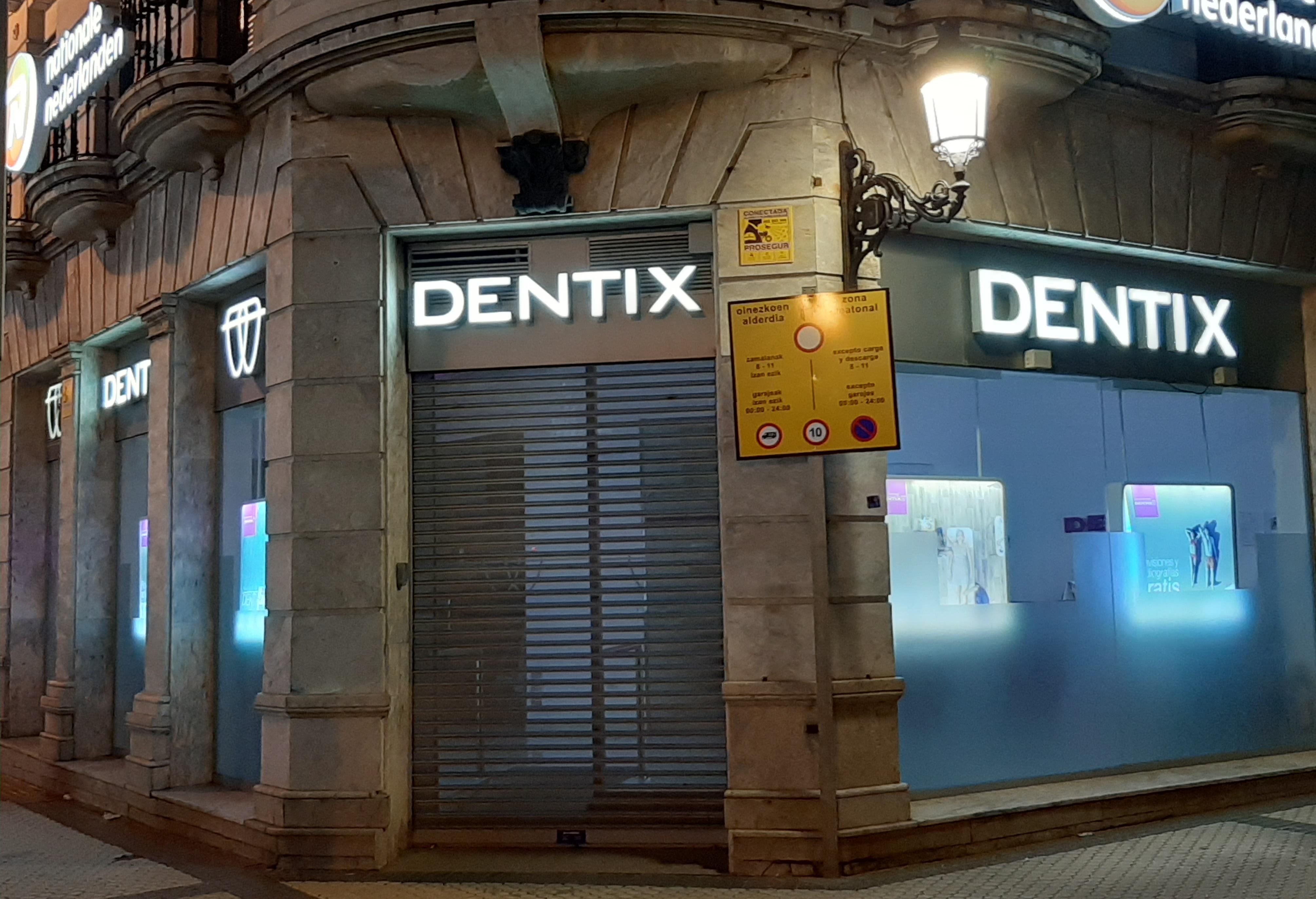 """Centri odontoiatrici DENTIX, U.Di.Con.: """"Abbiamo chiesto l'istituzione di un tavolo per garantire maggiori tutele ai consumatori"""""""